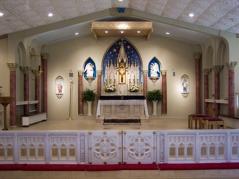 Sanctuary 2